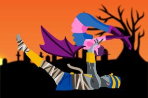 acro halloween_thumb