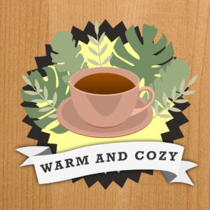warm_and_cozy