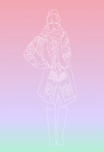 fall scarf2